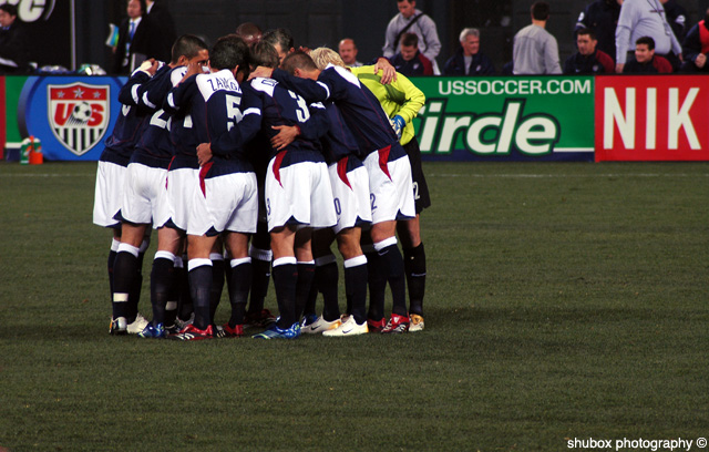 USA Soccer Huddle 2.jpg