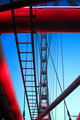 Colours of Singapore Flyer.jpg