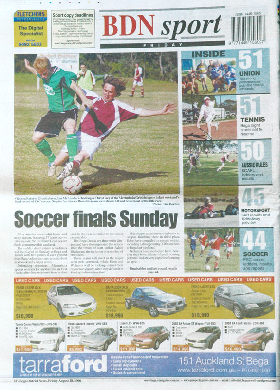 Back Page 1
