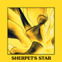 sherpets_star_yellow