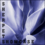 Sherpets Showcase 1