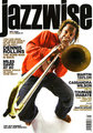 Jazzwise Cover