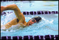 SMC-swimming-2008-043.jpg
