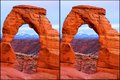Delicate Arch 3D.jpg
