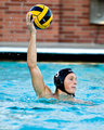 Waterpolo shot.jpg