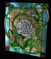 Feb-21-stained-glass.jpg