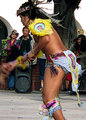 Day-13-Tribal-Dance.jpg
