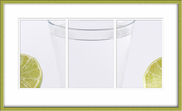 Feb 24 - Lime
