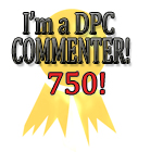 DPC Commenter750r