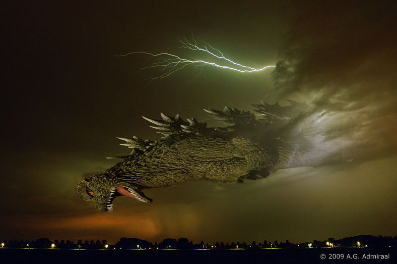 godzilla dragon cloud.jpg