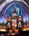 Montreal - Notre Dame