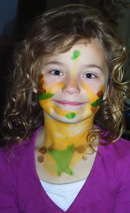 painted-faces-011.jpg