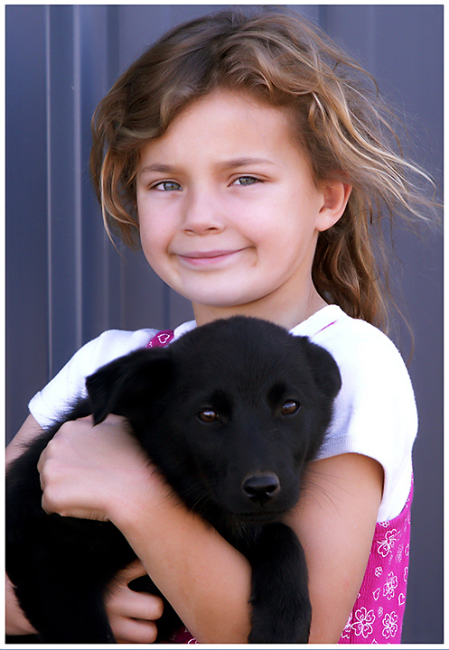 Alana-and-Puppy-002-copy.jpg
