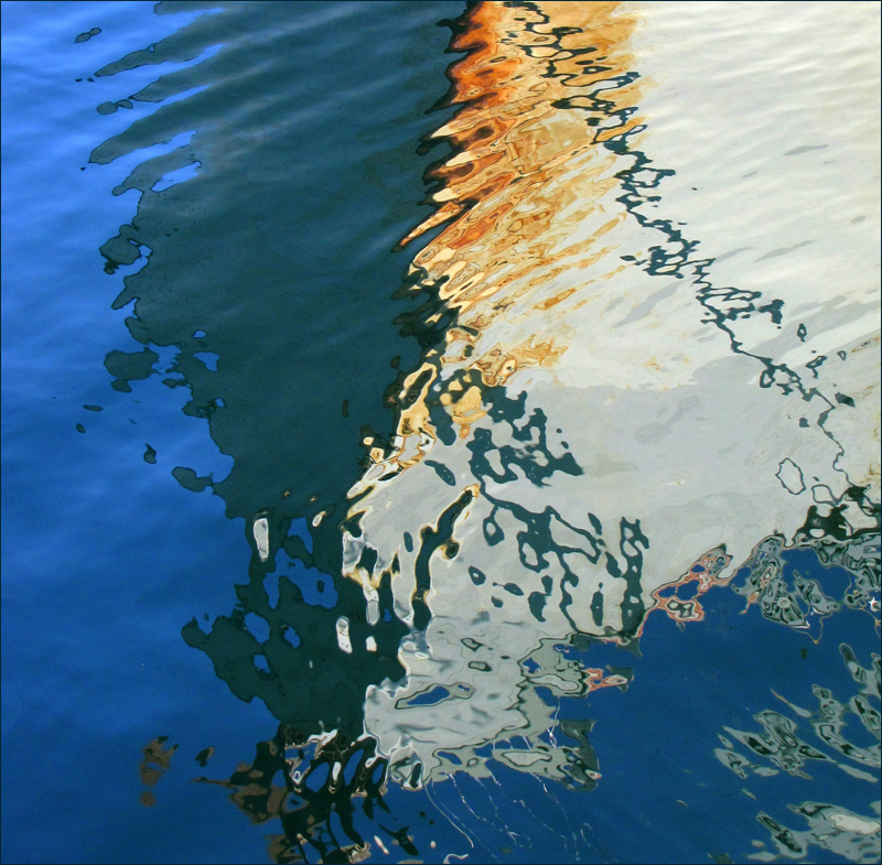 Abstract Reflectionism