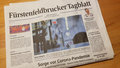 ' . substr('//images.dpchallenge.com/images_portfolio/95000-99999/98565/120/Copyrighted_Image_Reuse_Prohibited_1245891.jpg', strrpos('//images.dpchallenge.com/images_portfolio/95000-99999/98565/120/Copyrighted_Image_Reuse_Prohibited_1245891.jpg', '/') + 1) . '