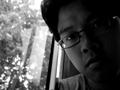 mclaren_choo