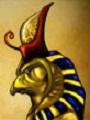 Osiris1975