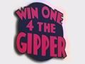 gipper11